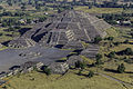 Teotihuacán-5946.JPG