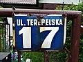 Terebelska 17 in Biala Podlaska.jpg