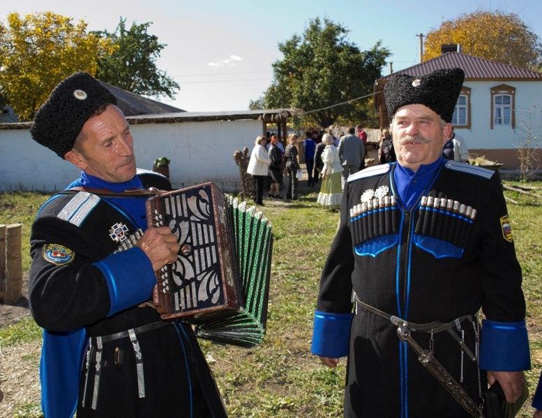 Terek Cossacks1