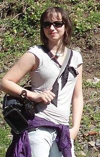 Tereza-Nvotova-Radyne-Cropped.jpg