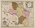 Terra di lavoro olim Campania felix - CBT 5882383.jpg