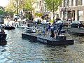 Terraceboat.com (5718750607).jpg