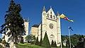 Terrasson, l'église Saint Sour.jpg