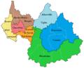 Territoires de la Savoie (CG73).PNG