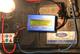 Test de capacité - Montage du wattmètre.png