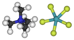 Tetramethylammonium-pentafluoroxenate-3D-balls.png
