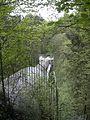 Teufelsgrabenbrücke (Grub) 05.JPG