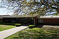 Texas A&M University–Commerce March 2016 155 (Berry Residence Hall).jpg