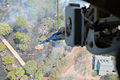Texas National Guard fight wildfire 3.jpg