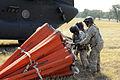 Texas National Guard installing Bambi Bucket.jpg
