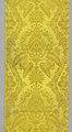 Textile (England), 1720s (CH 18618585).jpg