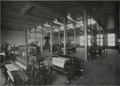 Textile Building (Clemsonian 1901).png