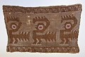 Textile fragment Chimú YUAG.jpg