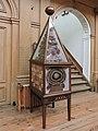 Teylers museum haarlem (16) (16059829827).jpg