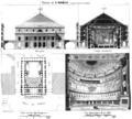 Théâtre de l'Odéon (avant le dernier incendie) - Donnet 1821 plate2 - GB-Ghent.png