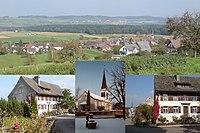 Thalheim ZH Switzerland town.jpg