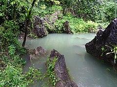 Tham Jang Lagoon 1.jpg