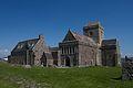 The Abbey, Iona (15247761161).jpg