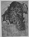 The Adoration of the Magi MET MM4511.jpg