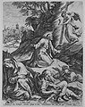 The Agony of Christ on Mount Olive MET MM79692.jpg