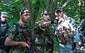 The Alabama National Guard trains with Romanians 150613-A-OK577-586.jpg