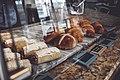 The Bakery (Unsplash).jpg