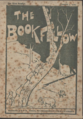 The Bookfellow magazine.png
