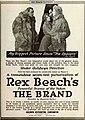 The Brand (1919) - Ad 1.jpg