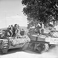 The British Army in Italy 1944 NA18166.jpg