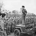 The British Army in the United Kingdom 1939-45 H35674.jpg
