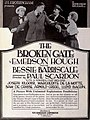The Broken Gate (1920) - 4.jpg