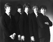 The Byrds 1965.png