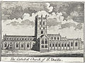 The Cathedral Church of St. David's.jpeg