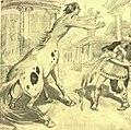 The Centaur.jpg