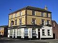The Earl Marshall pub, Liverpool (3).JPG