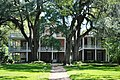 The Elms (Natchez, Mississippi).JPG