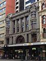 The Empire Building, Flinders Street.jpg