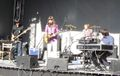 The Fiery Furnaces Accelerator 2004.jpg