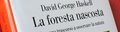 The Forest Unseen - 2014 Italian edition.png