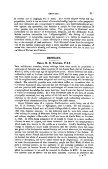 The Geographical Journal Vol. 27, No. 5, May, 1906, pp. 511-513.djvu