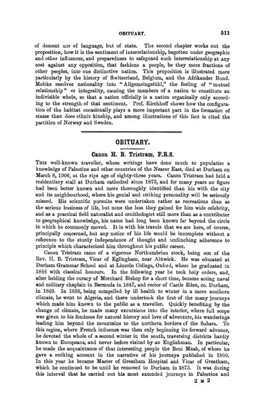 File:The Geographical Journal Vol. 27, No. 5, May, 1906, pp. 511-513.djvu