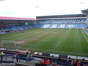The Hawthorns.jpg