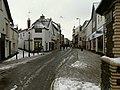 The High Street facing south - geograph.org.uk - 1658991.jpg