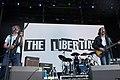 The Libertines (26638005878).jpg