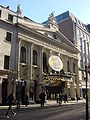 The London Palladium Theatre 2.jpg