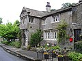 The Manor House, Embsay, Yorkshire - geograph.org.uk - 94593.jpg