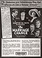 The Marriage Chance (1922) - 2.jpg