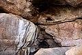 The Mmasechele cave.jpg