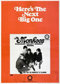 The Monkees - Pleasant Valley Sunday, 1967.png
