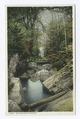 The Mountain Brook, New Hampshire (NYPL b12647398-74084).tiff